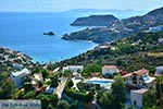 JustGreece.com Agia Pelagia Crete - Heraklion Prefecture - Photo 62 - Foto van JustGreece.com