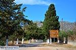JustGreece.com Agia Triada Tzagarolon Crete - Chania Prefecture - Photo 1 - Foto van JustGreece.com