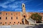 Agia Triada Tzagarolon Crete - Chania Prefecture - Photo 5 - Photo JustGreece.com