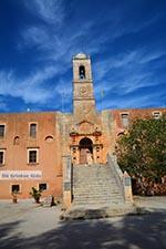 Agia Triada Tzagarolon Crete - Chania Prefecture - Photo 6 - Photo JustGreece.com