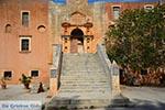 JustGreece.com Agia Triada Tzagarolon Crete - Chania Prefecture - Photo 7 - Foto van JustGreece.com