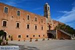 Agia Triada Tzagarolon Crete - Chania Prefecture - Photo 8 - Photo JustGreece.com