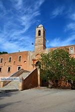 Agia Triada Tzagarolon Crete - Chania Prefecture - Photo 9 - Photo JustGreece.com