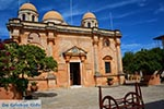 Agia Triada Tzagarolon Crete - Chania Prefecture - Photo 10 - Photo JustGreece.com