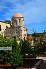 Agia Triada Tzagarolon Crete - Chania Prefecture - Photo 11 - Photo JustGreece.com