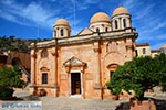 JustGreece.com Agia Triada Tzagarolon Crete - Chania Prefecture - Photo 13 - Foto van JustGreece.com
