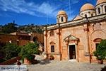 Agia Triada Tzagarolon Crete - Chania Prefecture - Photo 14 - Photo JustGreece.com