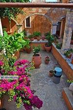 JustGreece.com Agia Triada Tzagarolon Crete - Chania Prefecture - Photo 15 - Foto van JustGreece.com