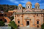 JustGreece.com Agia Triada Tzagarolon Crete - Chania Prefecture - Photo 16 - Foto van JustGreece.com