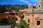 JustGreece.com Agia Triada Tzagarolon Crete - Chania Prefecture - Photo 17 - Foto van JustGreece.com