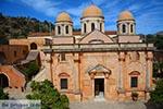 Agia Triada Tzagarolon Crete - Chania Prefecture - Photo 19 - Photo JustGreece.com