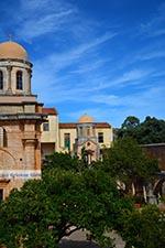 Agia Triada Tzagarolon Crete - Chania Prefecture - Photo 20 - Photo JustGreece.com