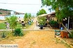 Agioi Apostoli Crete - Chania Prefecture - Photo 2 - Photo JustGreece.com