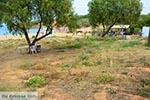 JustGreece.com Agioi Apostoli Crete - Chania Prefecture - Photo 3 - Foto van JustGreece.com