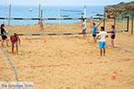 JustGreece.com Agioi Apostoli Crete - Chania Prefecture - Photo 9 - Foto van JustGreece.com
