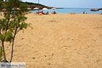 JustGreece.com Agioi Apostoli Crete - Chania Prefecture - Photo 10 - Foto van JustGreece.com