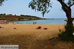 JustGreece.com Agioi Apostoli Crete - Chania Prefecture - Photo 12 - Foto van JustGreece.com