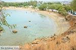 JustGreece.com Agioi Apostoli Crete - Chania Prefecture - Photo 13 - Foto van JustGreece.com