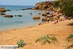 Agioi Apostoli Crete - Chania Prefecture - Photo 14 - Photo JustGreece.com