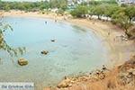 Agioi Apostoli Crete - Chania Prefecture - Photo 15 - Foto van JustGreece.com
