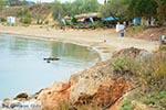 Agioi Apostoli Crete - Chania Prefecture - Photo 19 - Photo JustGreece.com