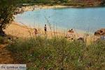 JustGreece.com Agioi Apostoli Crete - Chania Prefecture - Photo 20 - Foto van JustGreece.com