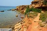 Agioi Apostoli Crete - Chania Prefecture - Photo 24 - Photo JustGreece.com