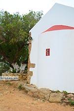 Agioi Apostoli Crete - Chania Prefecture - Photo 25 - Photo JustGreece.com