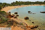 JustGreece.com Agioi Apostoli Crete - Chania Prefecture - Photo 26 - Foto van JustGreece.com