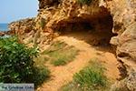 JustGreece.com Agioi Apostoli Crete - Chania Prefecture - Photo 28 - Foto van JustGreece.com