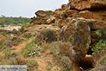 JustGreece.com Agioi Apostoli Crete - Chania Prefecture - Photo 29 - Foto van JustGreece.com