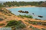 JustGreece.com Agioi Apostoli Crete - Chania Prefecture - Photo 30 - Foto van JustGreece.com