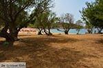Agioi Apostoli Crete - Chania Prefecture - Photo 35 - Photo JustGreece.com
