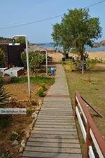 JustGreece.com Agioi Apostoli Crete - Chania Prefecture - Photo 39 - Foto van JustGreece.com