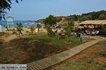 JustGreece.com Agioi Apostoli Crete - Chania Prefecture - Photo 40 - Foto van JustGreece.com