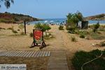 JustGreece.com Agioi Apostoli Crete - Chania Prefecture - Photo 43 - Foto van JustGreece.com