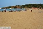 Agioi Apostoli Crete - Chania Prefecture - Photo 44 - Photo JustGreece.com