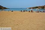 Agioi Apostoli Crete - Chania Prefecture - Photo 45 - Photo JustGreece.com