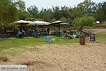 JustGreece.com Agioi Apostoli Crete - Chania Prefecture - Photo 47 - Foto van JustGreece.com