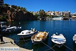 Agios Nikolaos Crete - Lassithi Prefecture - Photo 6 - Photo JustGreece.com