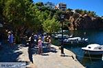 JustGreece.com Agios Nikolaos Crete - Lassithi Prefecture - Photo 8 - Foto van JustGreece.com