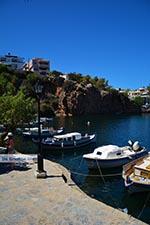 Agios Nikolaos Crete - Lassithi Prefecture - Photo 9 - Photo JustGreece.com