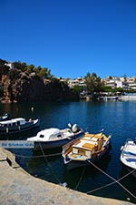 Agios Nikolaos Crete - Lassithi Prefecture - Photo 10 - Photo JustGreece.com