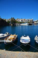 JustGreece.com Agios Nikolaos Crete - Lassithi Prefecture - Photo 11 - Foto van JustGreece.com