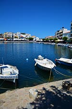 Agios Nikolaos Crete - Lassithi Prefecture - Photo 14 - Photo JustGreece.com