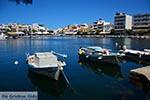 JustGreece.com Agios Nikolaos Crete - Lassithi Prefecture - Photo 19 - Foto van JustGreece.com