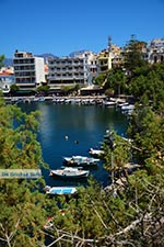 Agios Nikolaos Crete - Lassithi Prefecture - Photo 21 - Photo JustGreece.com