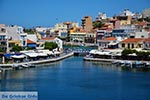 Agios Nikolaos Crete - Lassithi Prefecture - Photo 23 - Photo JustGreece.com