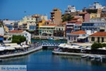 JustGreece.com Agios Nikolaos Crete - Lassithi Prefecture - Photo 24 - Foto van JustGreece.com