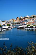 JustGreece.com Agios Nikolaos Crete - Lassithi Prefecture - Photo 25 - Foto van JustGreece.com